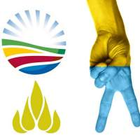 Parliament rules on DA corruption - Love Knysna Petition