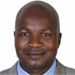 Knysna ANC Councillor Victor Malosi murdered