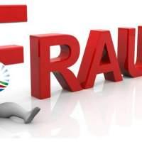 Democratic Alliance DA tender fraud