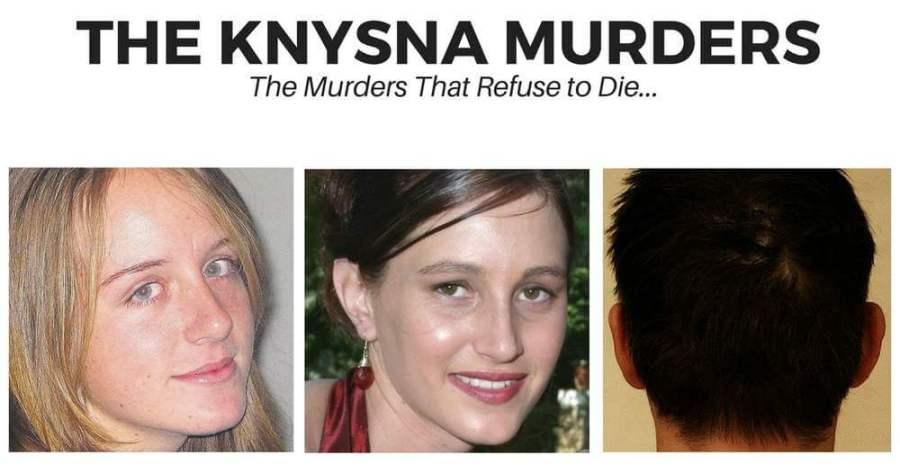KnysnaMurders-JessicaWheeler-VictoriaStadler-PeterMcHelm