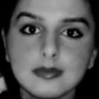 Banaz_Mahmod honiour killings