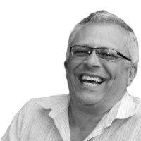 Martin Hatchuel (copywriter, marketer, propagandist)