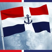 Cape-Party-flag-Western-Cape-Independence-