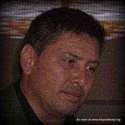 Knysna DA Mayor Mark Willemse under attack by DA Federal Executive
