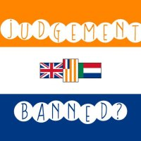 South African apartheid flag partially banned deemed hate speech 21 August 2019