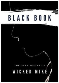 Wicked-Mikes-Black-Book-of-Poetry-download