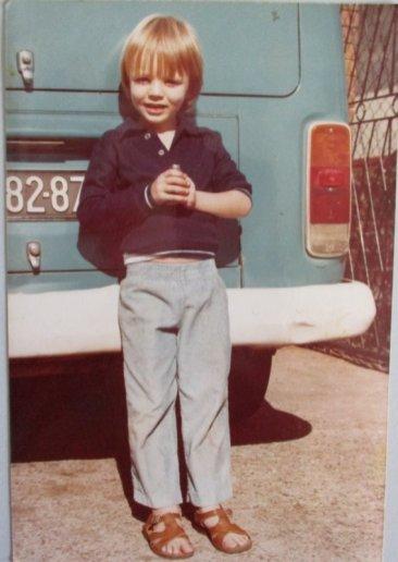 01 1970s1 Mike Hampton