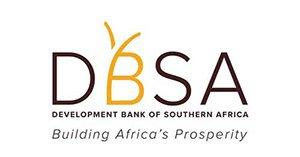 Development_Bank_of_Southern_Africa_(DBSA)