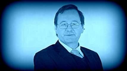 MEC-Anton-Bredell-Democratic-Alliance-secret-recording-overthrow-Oudtshoorn2
