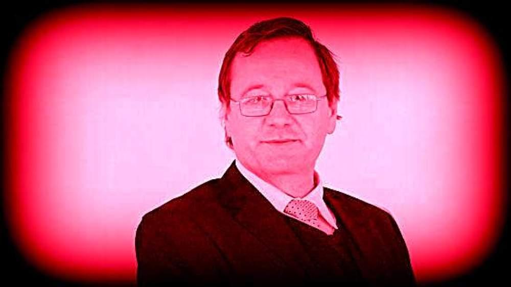 MEC-Anton-Bredell-Democratic-Alliance-secret-recording-overthrow-Oudtshoorn3