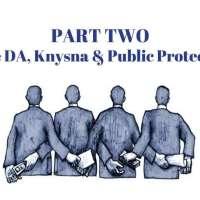 Democratic-Alliance-Knysna-Public-Protector-Busisiwe-Mkhwebane-property-deals