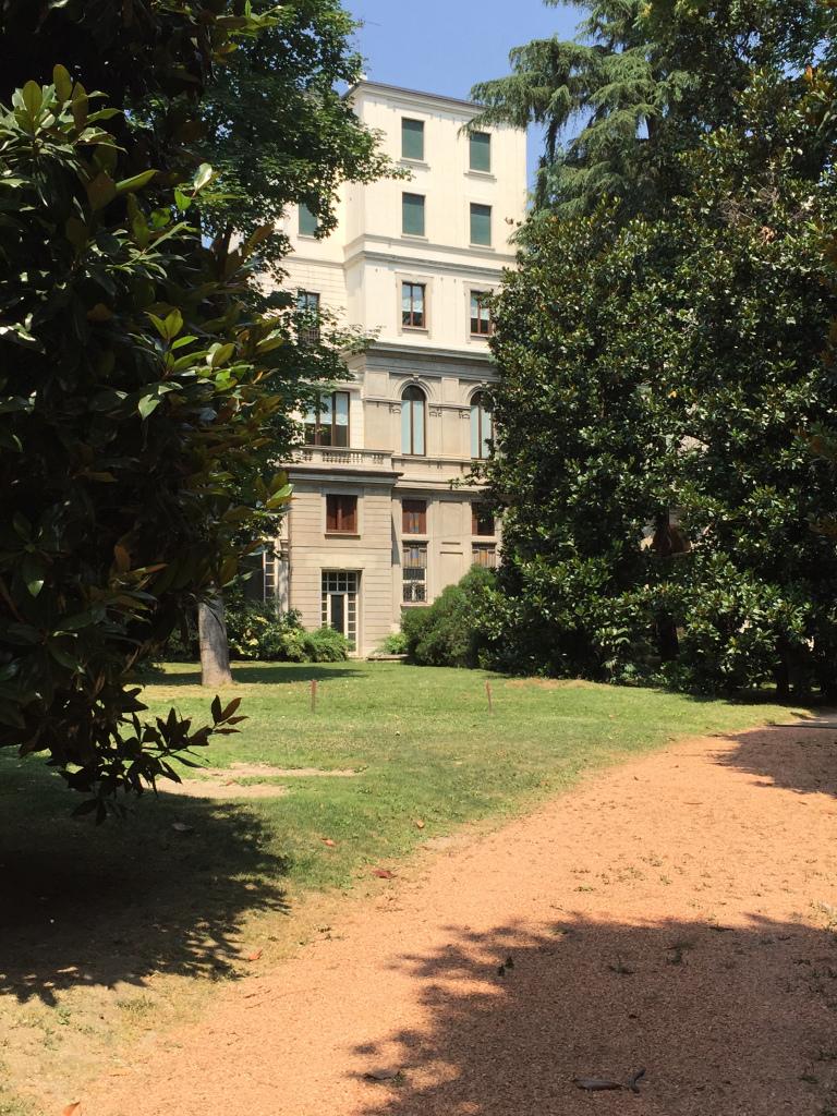 villa-invernizzi-themcj