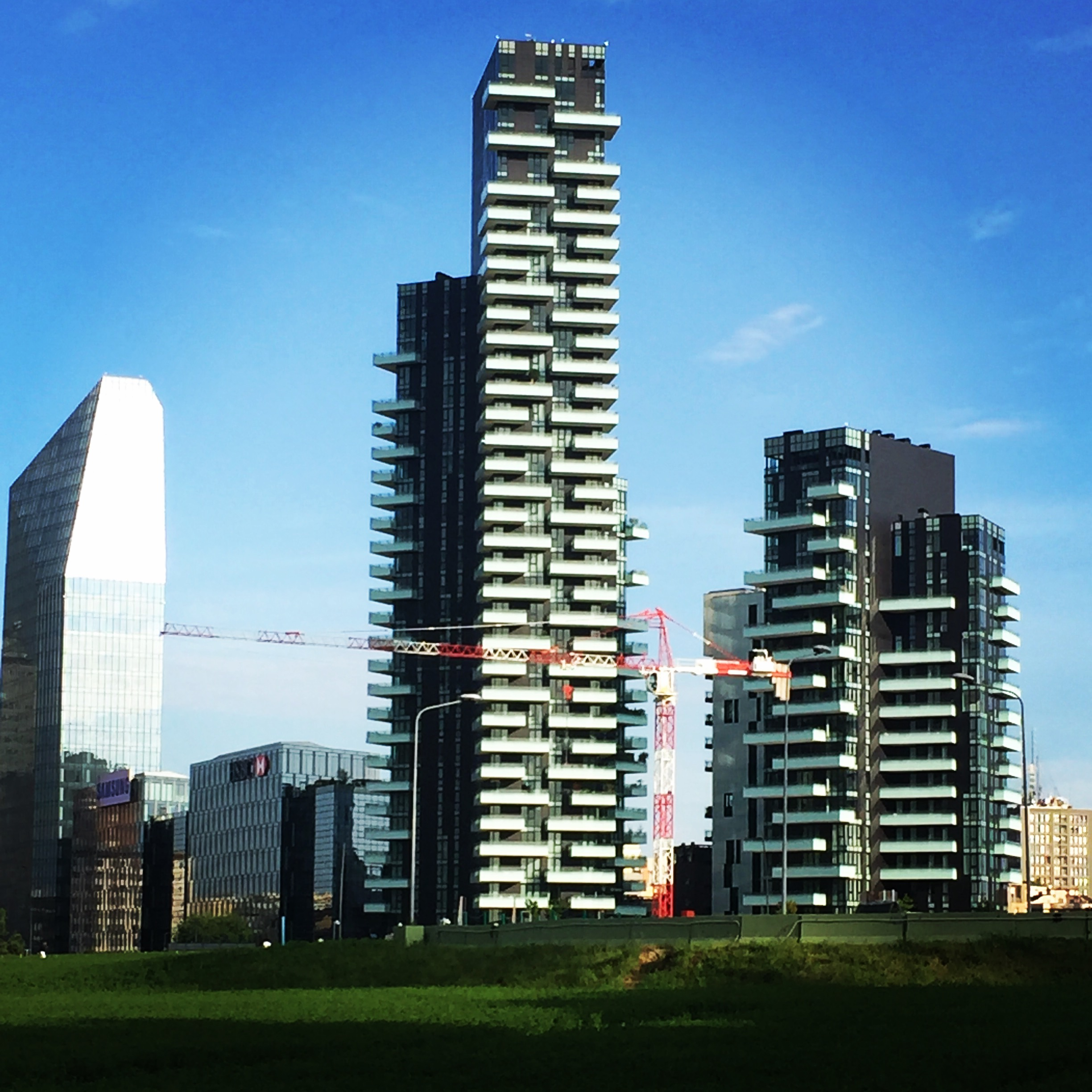 porta-nuova-district