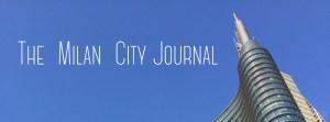 The Milan City Journal