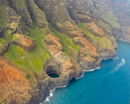 Southwest Companion Pass Hawaii 2020, southwest rapid rewards Hawaii, chase sapphire preferred, chase ultimate rewards