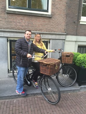 waldorf astoria amsterdam citi hilton reserve free weekend night certificates