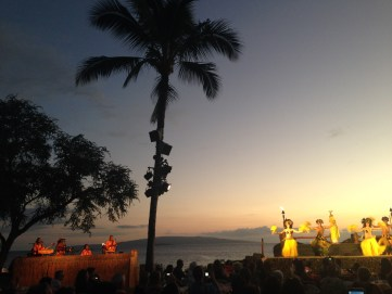 Maui on miles and points using AAdvantage and Alaska Airlines Mileage Plan