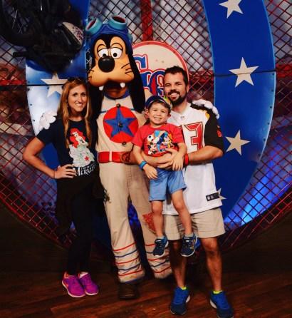 starwood star points Disney world Disney dolphin