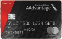 barclaycard signup bonus 60000 aadvantage miles