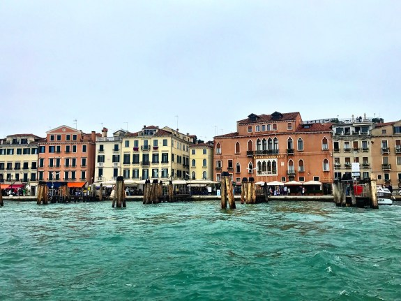 venice on miles and points