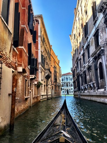 new marriott rewards program Venice on points