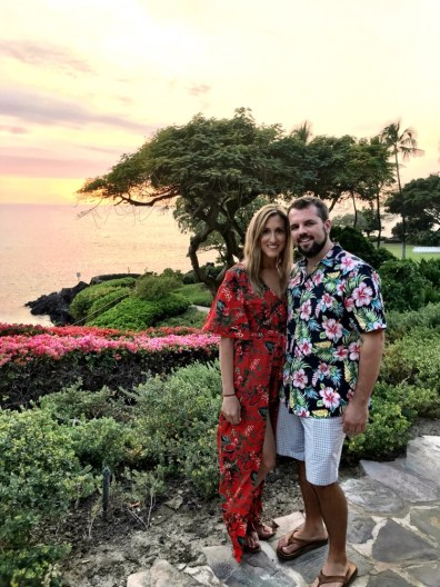 big island Hawaii on points, marriott rewards points 2019
