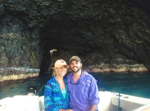 Kauai on miles and points