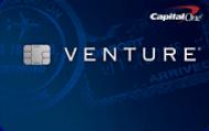 capital one venture miles vs chase ultimate rewards
