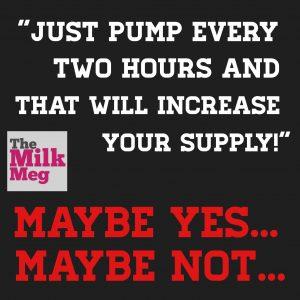 pump, lactation consultant, breastmilk