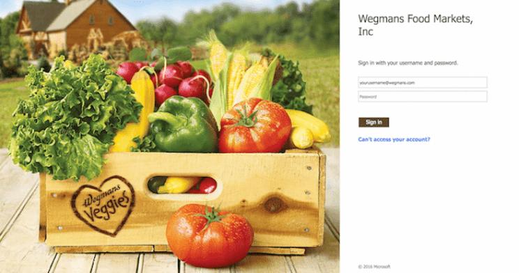 Mywegmansconnect - Wegmans Customer Satisfaction - Wegmans Survey