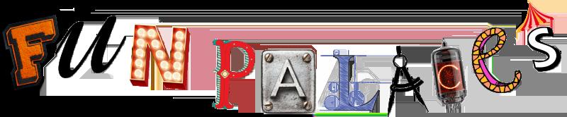 fp_logo_transparent_bg