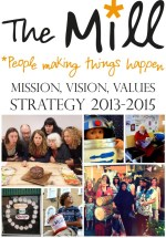 Strategy2013-15 cover