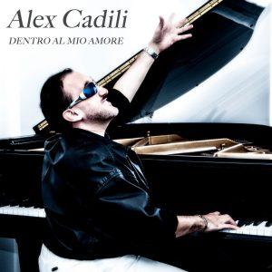 Dentro al mio amore, Alex Cadili racconta ancora le sue storie ai millennial