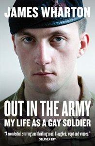 L'apertura ai gay dell'Esercito inglese