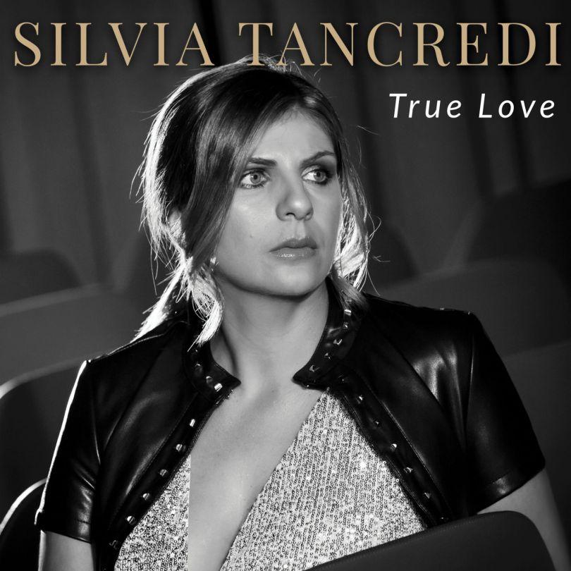 cover del singolo True Love
