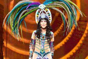 Che tipo di ex fidanzato sei secondo il testo Believe di Cher