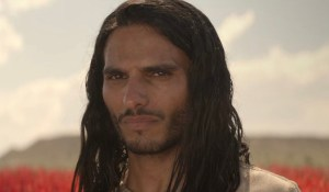 La serie tv Messiah e la grande domanda: abbiamo ancora bisogno di salvatori?