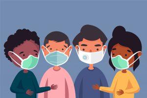 Sopravviverai alla quarantena? Scoprilo con questo test per Millennial