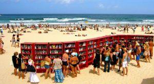 5 libri da leggere nell'estate del Covid19