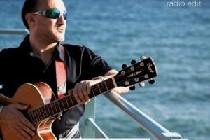 Una storia di musica, tecnologia e sfida: Alex Cadili si racconta a The Millennial