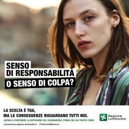Campagna contro il covid di Lombardia (2)