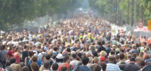 Lombardia e Trentino Alto Adige si riempiranno di figli di millennial e Gen Z