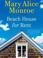 beach-house-for-rent-9781501125522_hr