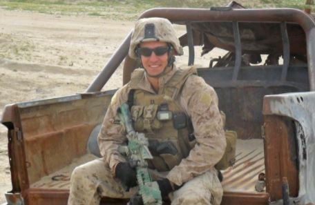 Steve Bannon: Lt. Col Scheller Is in the Brig So He Won't Speak Out During Gen. McKenzie's Testimony before Senate (VIDEO)Jim Hoft