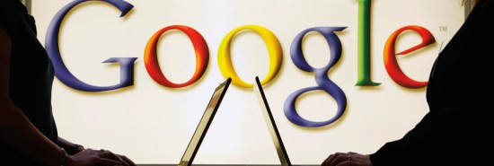 Google crackdown will affect any user contradicting consensus on climate change