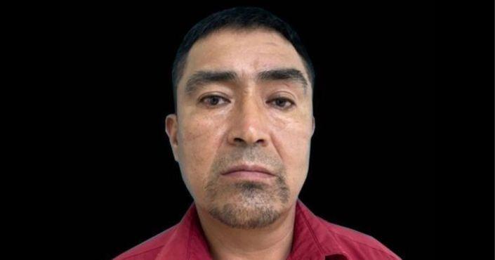Border Patrol Arrests Registered Sex Offender Who Crossed Border with Group of Migrants