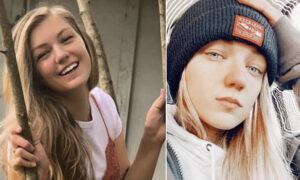 Gabby Petito's Cause of Death Was Strangulation: Coroner