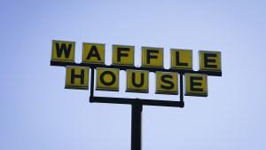 Waffle House waitress pulled gun over food complaint, Atlanta customer claims