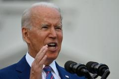 On Parents, Biden Sticks to His Foregone Collusions