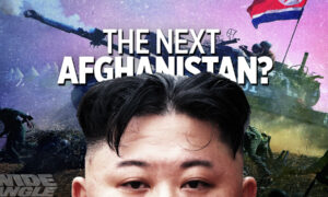 Are 28,500 US Troops Enough to Stop North Korea Invading South Korea?; North Korea's Latest Missile Launch